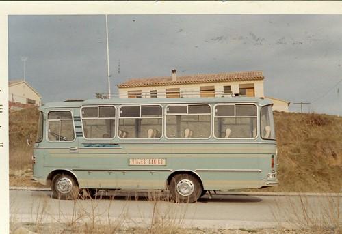 img584