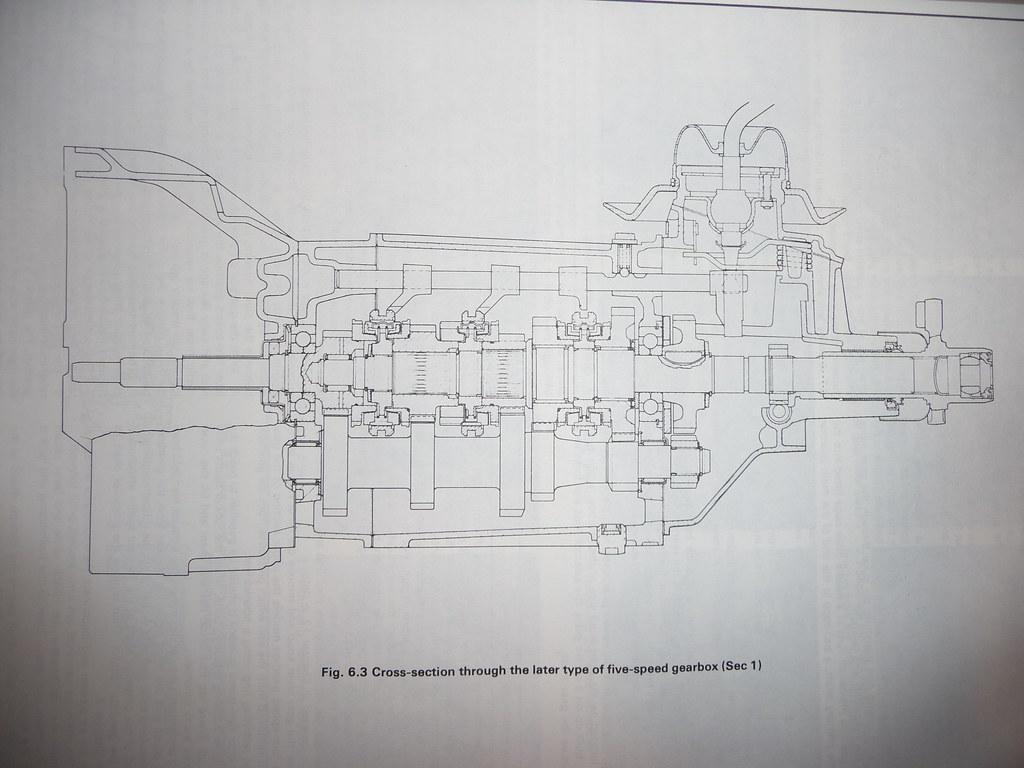 Fiat Transmission Diagrams Schematic 131 Ab Gearbox Diagram Required Data Schema U2022 Auto