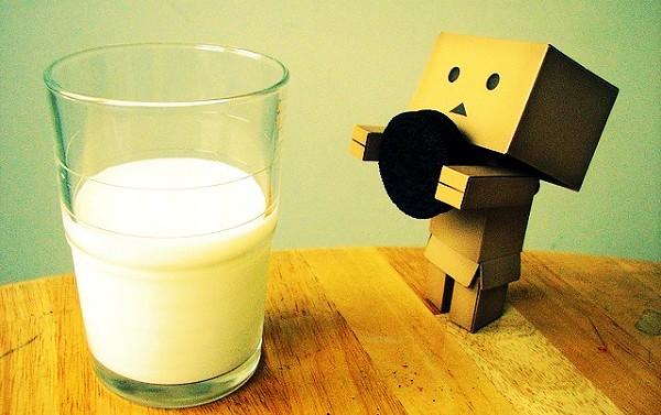 milkandyogurt1