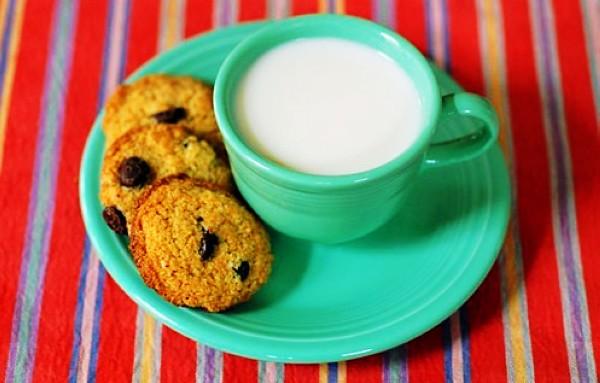 milkandyogurt5