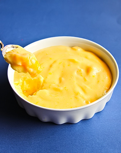 mango_pudding_filtered