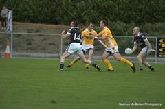 SFC 2010 Replay (Monaghan GAA) Tags: frontpage monaghan gaa clontibret magheracloone monaghangaa seniorfootballchampionship2010