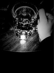 Can I Really Drown in There? (DeeAshley) Tags: cameraphone city portrait urban usa selfportrait me strange photography weird photo dallas interesting texas foto pieces metro photos retrato unique tx creative ciudad days odd fotos justme mysterious getty dfw 365 diferente popular rare fortworth parte interesante rara misterioso raro iphone apieceofme eeuu piezas misteriosa fotografia iphoneography gettyportfolio extrano dias
