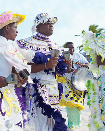 mswed_destination_cultural elements_bahamian junkanoo band