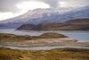 015 Lago Sarmiento (Tākuta) Tags: chile patagonia torresdelpaine