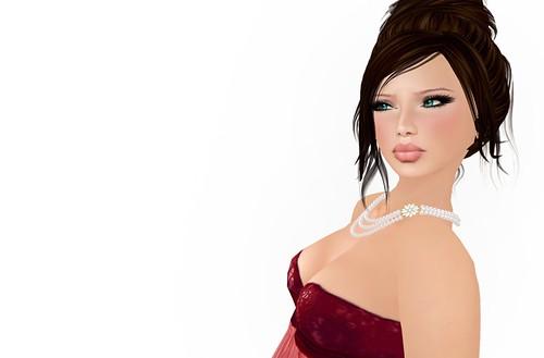 Blog - Jewelry Fair 2