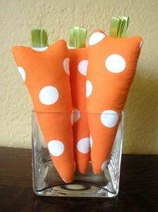 Bundled_carrot rattle