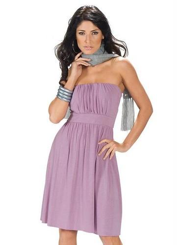 vestidos tomara-que-caia 2011