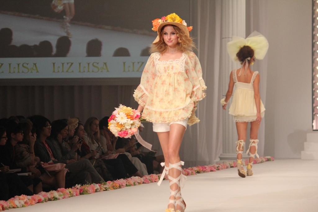 LIZLISA2010 (17)