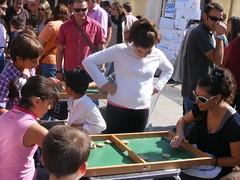 2010-10-17 - Feria Trueque - 33