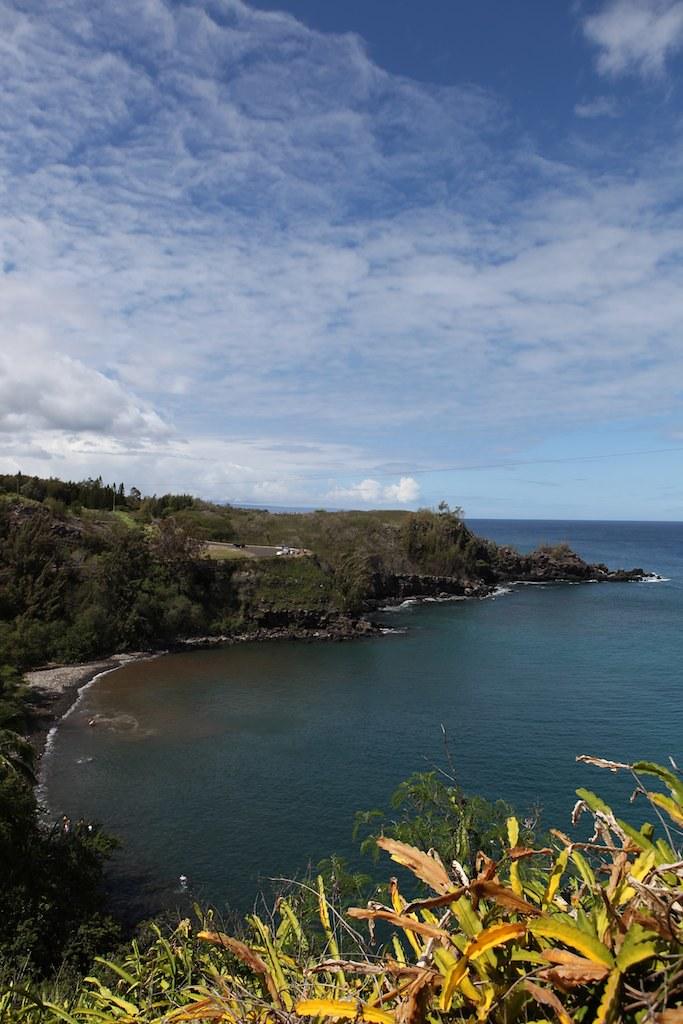 Maui 2010 1030