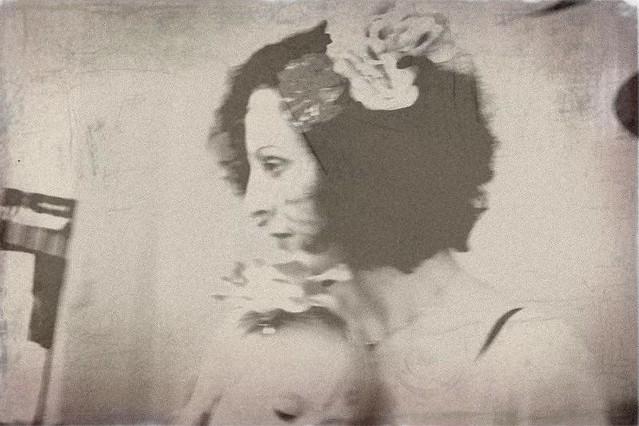 vintagebild 2