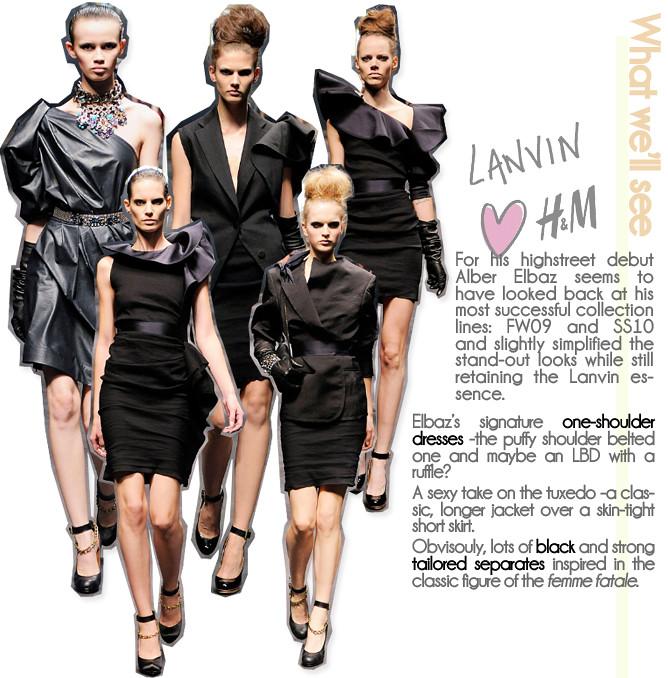 LanvinH&Mfirstlook1
