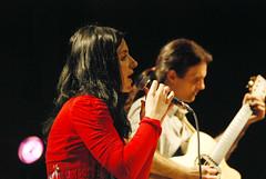 duetto Deja