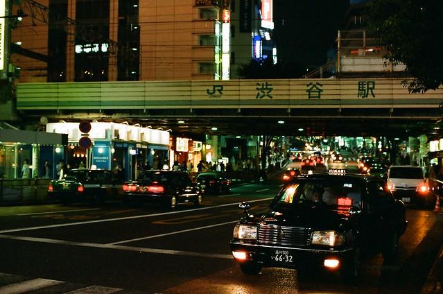 Oct.13_涉谷