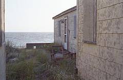 EH was here (drl.) Tags: usa beach capecod massachusetts motel truro hopper 2012 c12 purged