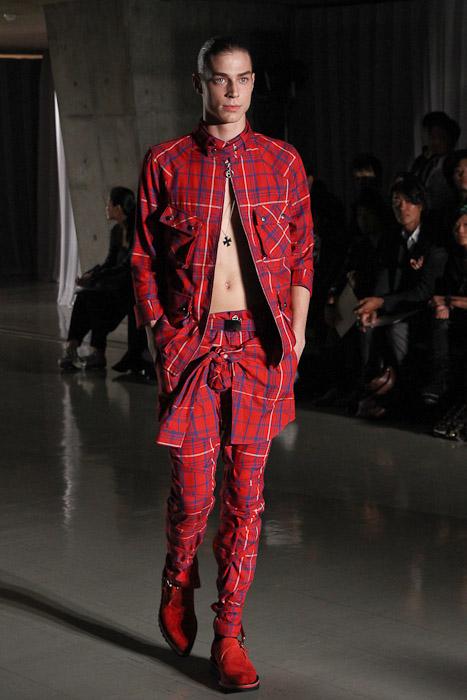 SS11_Tokyo_DISCOVERED017_Ran(Fashionsnap)