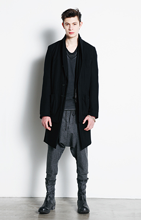 Jono McNamara0021_ATTACHMENT AW10(Official)