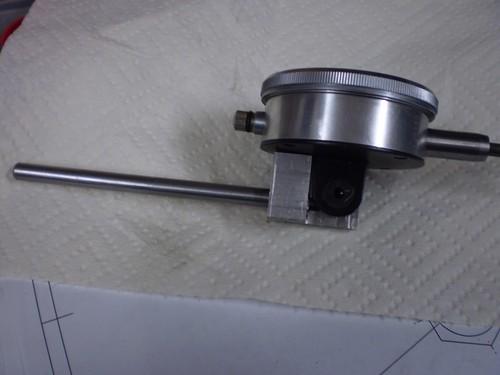 P4190037