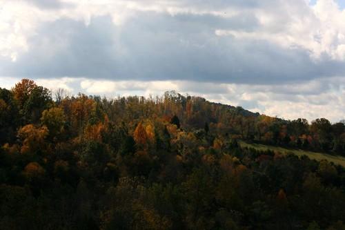 October2010a