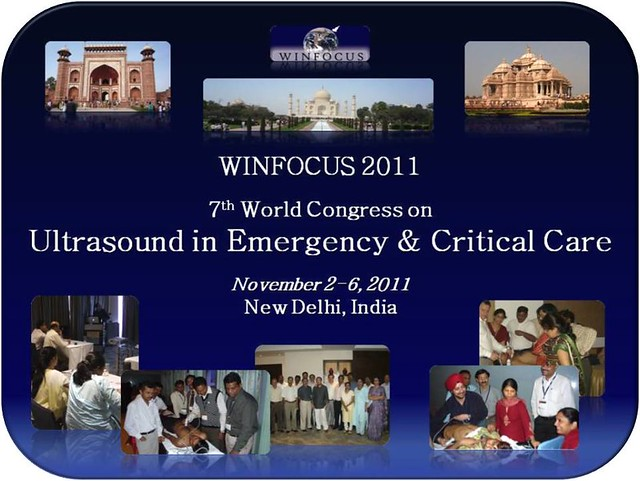 winfocus2011_new dehli