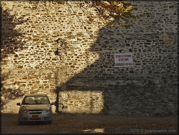 P1120430_rock_wall