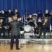 Guthlaxton-Band