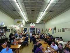 Smitty's - Diningroom