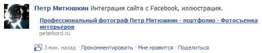 fb_likebutton_4