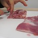 meat_077