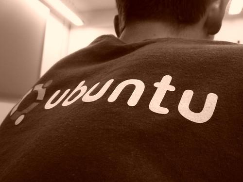 5122465325 acb01d81f3 Parallels ToosをUbuntuにインストールする方法