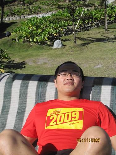 2009太魯閣馬拉松--148