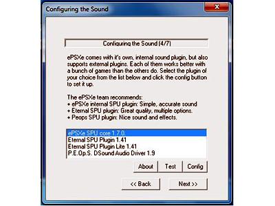 5124841579 004b80954c Một số trình giả lập hệ máy console trên PC
