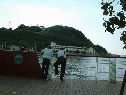 20070730--玠瑛的環島之旅487