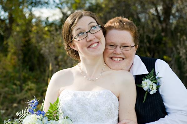 Wedding10-18