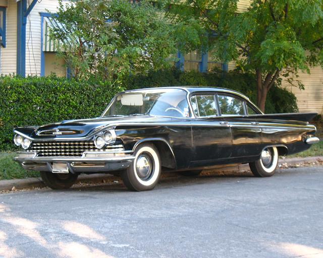 1959 buick invicta 2