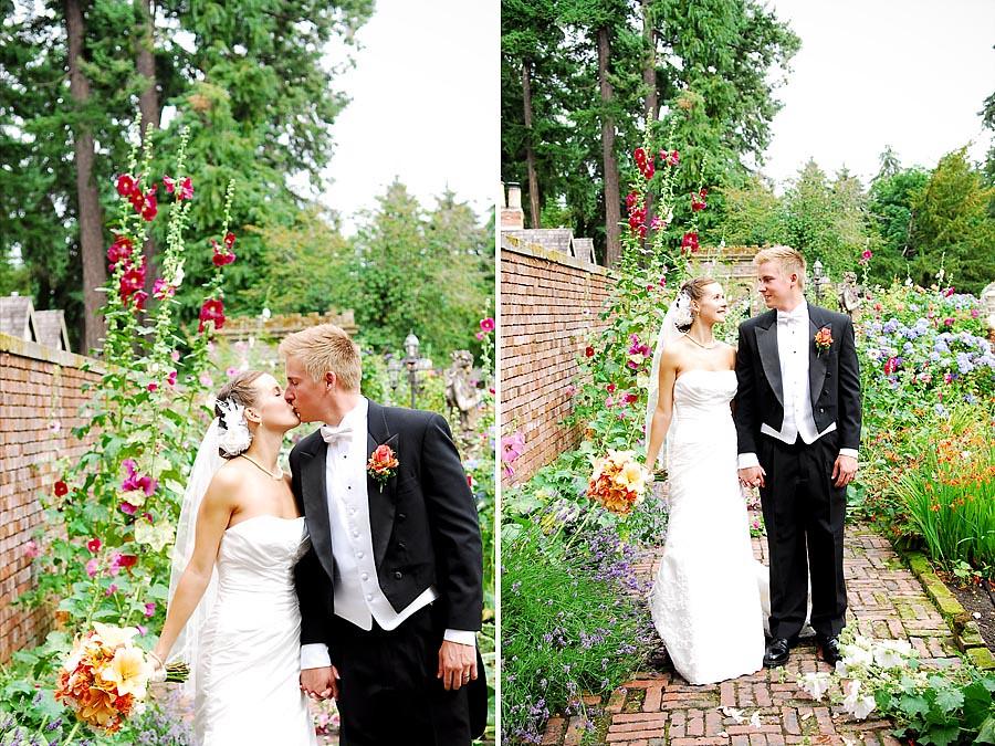 thornewood castle wedding photographer 5