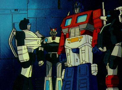thetransformers1