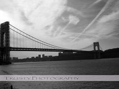 DSC03851 (Trusty Photography) Tags: new city newyorkcity blackandwhite cityskyline travelphotography trustyphotography