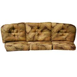 Choosing Your Perfect Patio Cushion