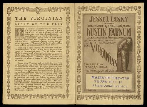 VirginianThe1914_Herald01