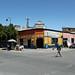 Ciudad Juárez_1