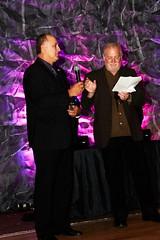 Seany Community Service Award