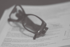 23# (AbdullaAldosari.) Tags: bw by all rights reserved aphotography