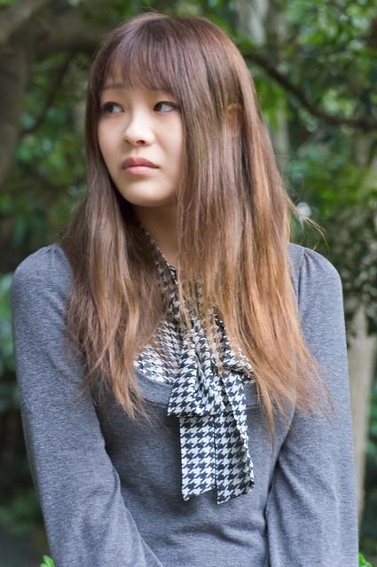 2010-11-13(土) フレッシュ大撮影会-02489