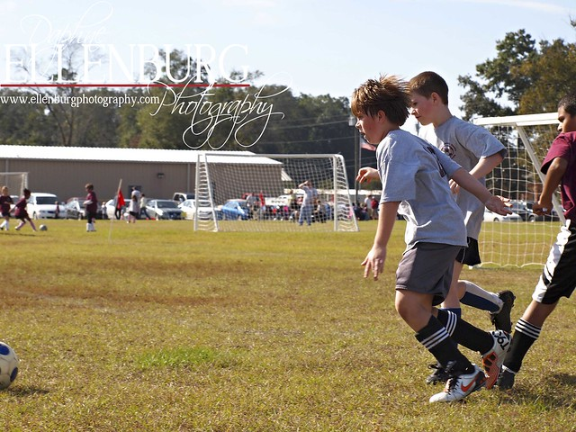 blog 111310 North Mobile Soccer Club-16