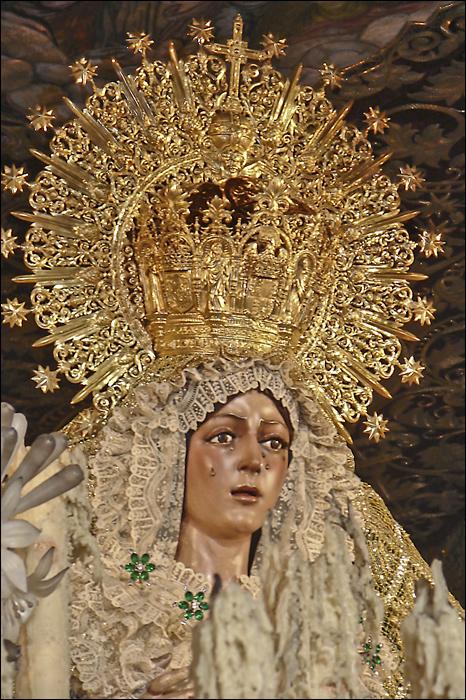 Sevilla_3434