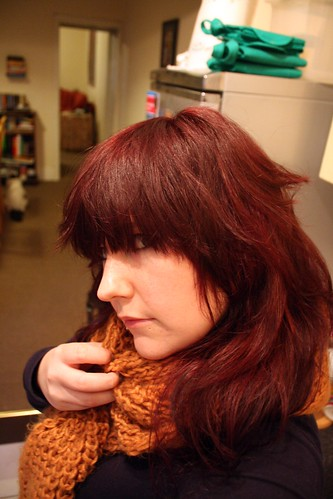 hairpurp2