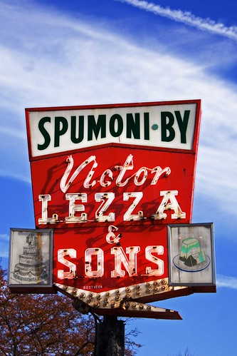 Victor Lezza & Sons-Bellwood, IL by William 74