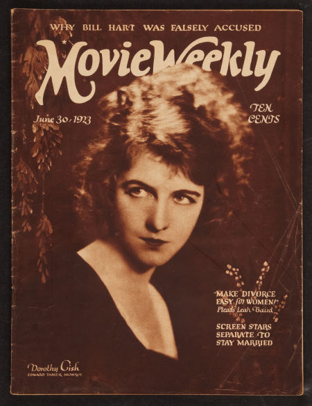 MovieWeekly1923_03sml